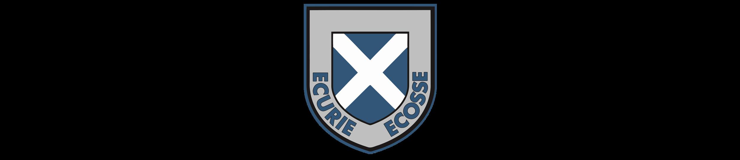 Ecurie Ecosse Logo.png