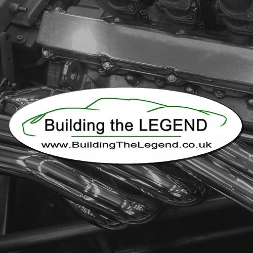 Building+the+Legend+logo grey.jpg