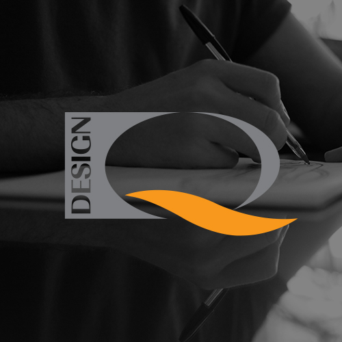 Design+Q+logo grey.jpg