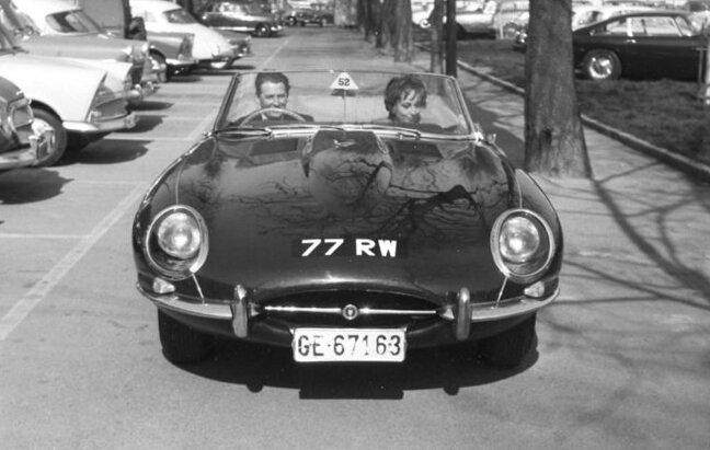 Source: Jaguar Belgium