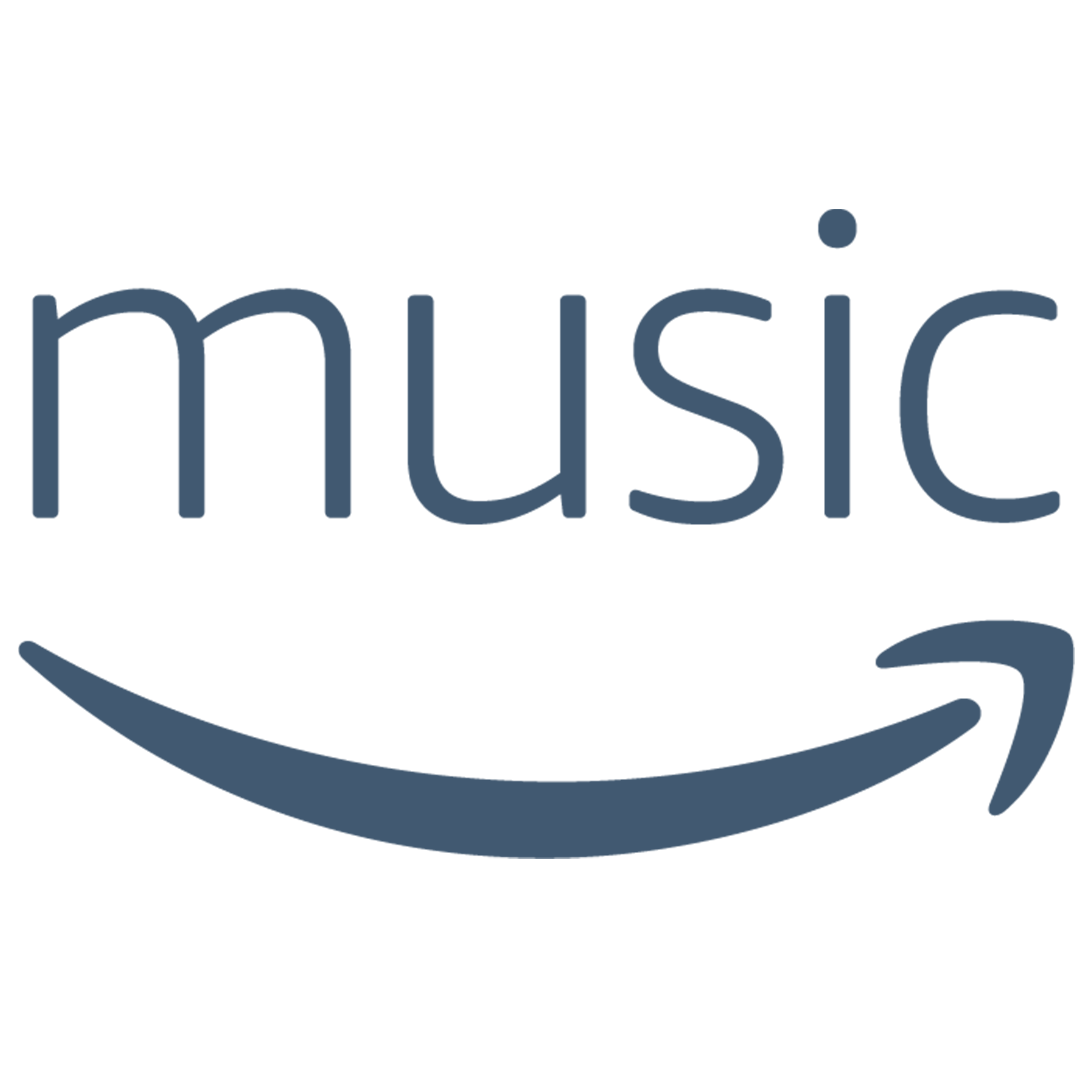 Amazon_blue.png