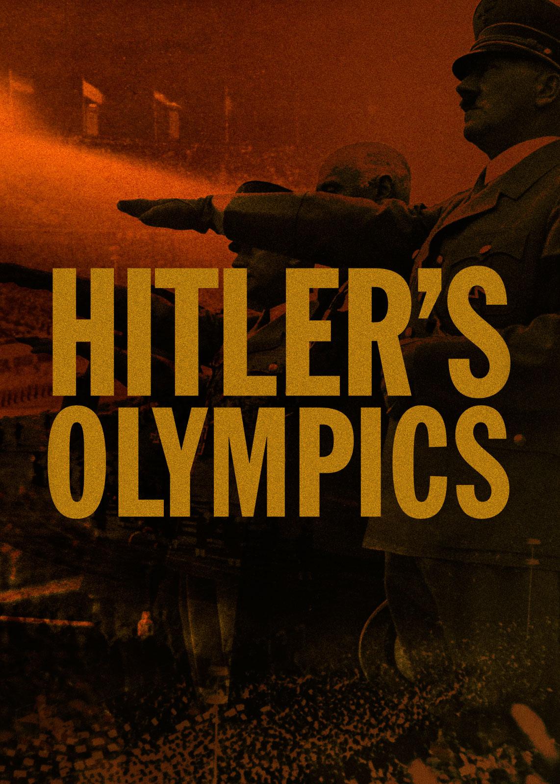 [Hitlers-Olympics]_1142x1600.jpg