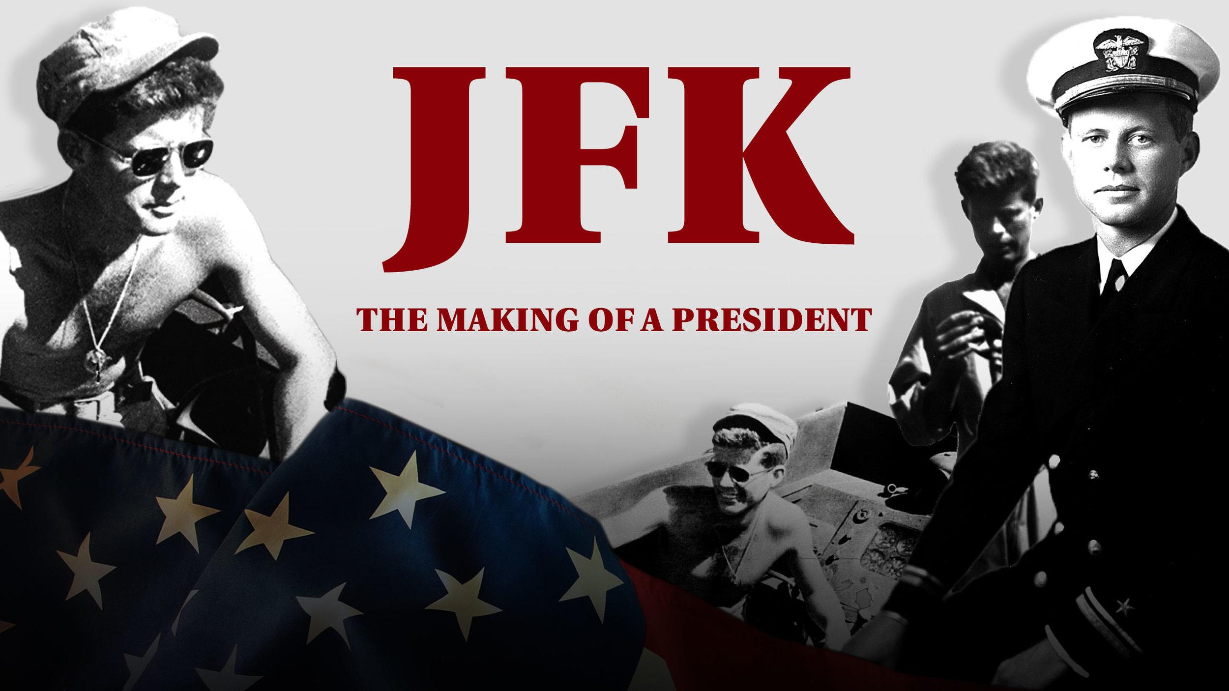 [Netflix-JFK-THE-MAKING-OF-A-PRESIDENT]_[EN_US]_2560x1440.jpg