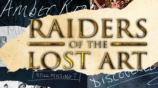 [Netflix-Raiders_Of_The_Lost_Art]_[En_USA_Canada]_530x298.jpg