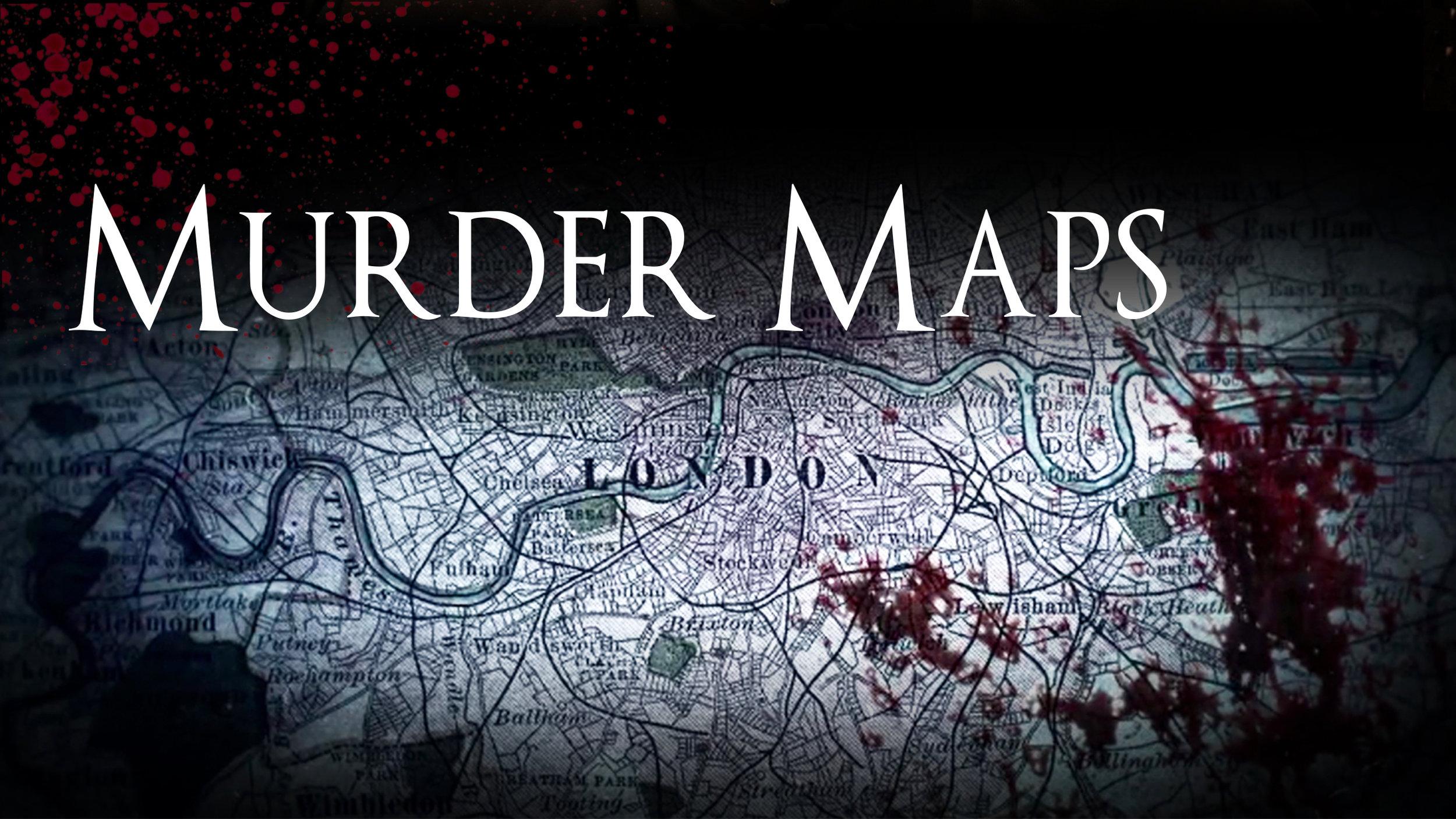 [NETFLIX_MURDER_MAPS]_[EN_USA_CANADA_]_2560x1440.jpg
