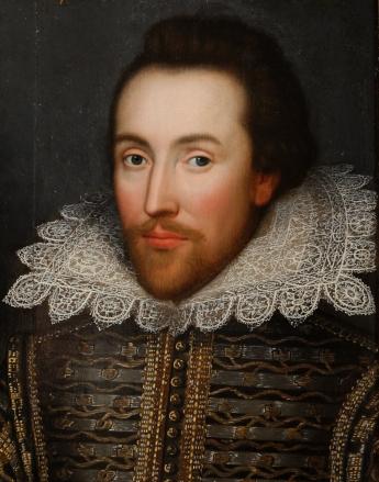 Cobbe_portrait_of_Shakespeare_NEWS.jpg