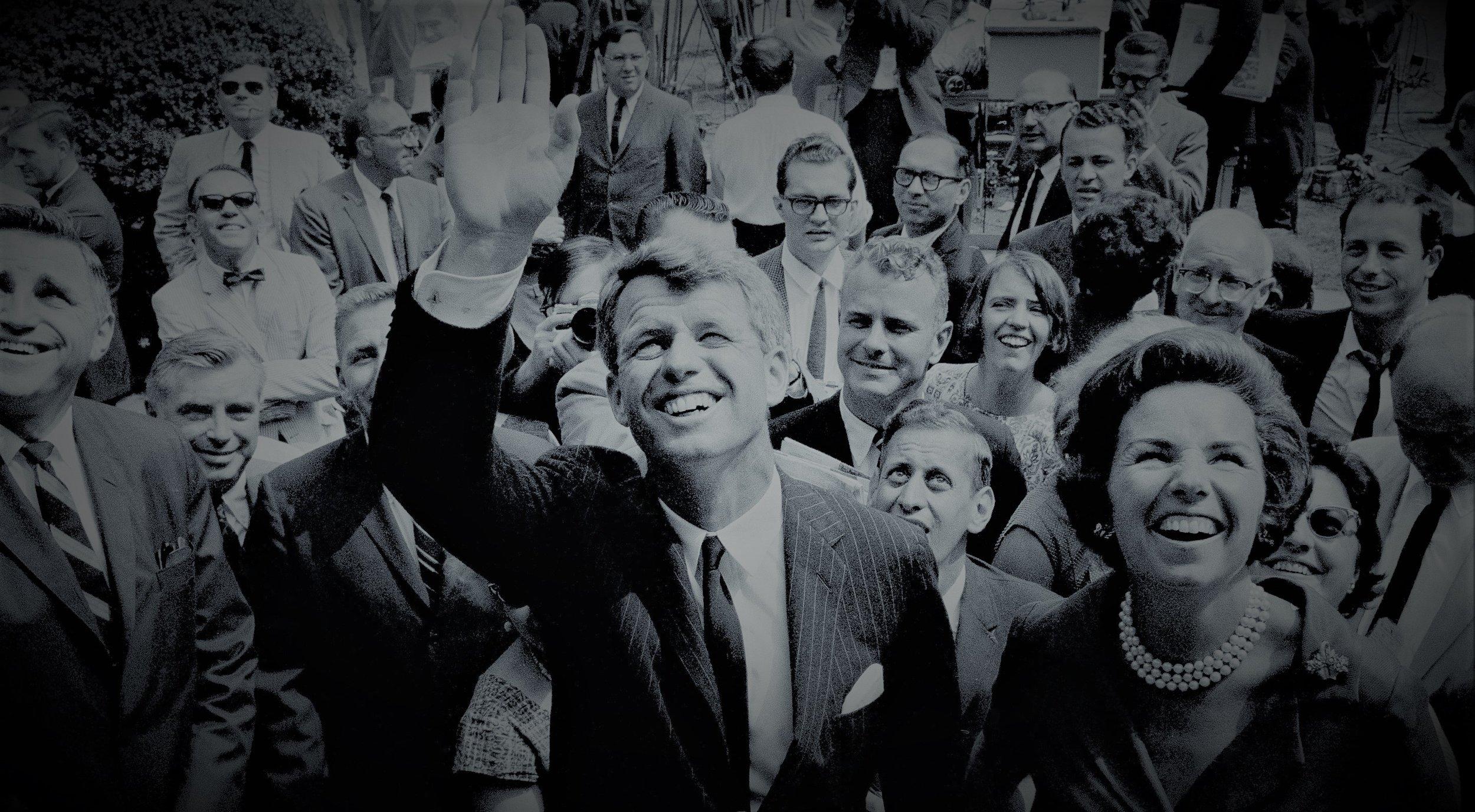 RFK  1968 Getty.JPG