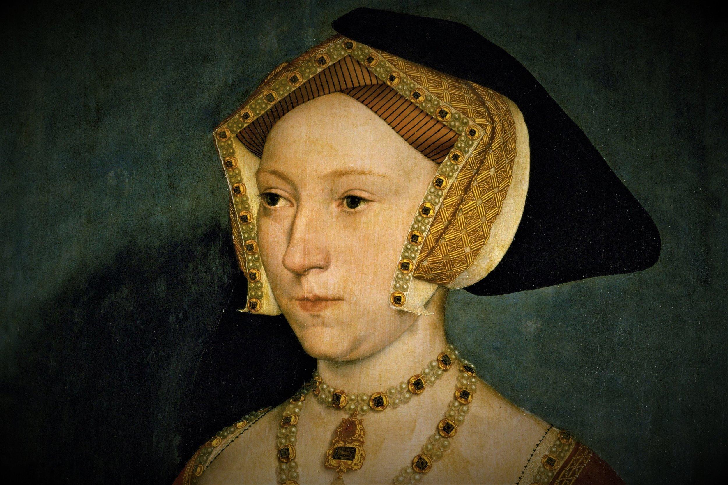 Boleyn Tale of Two Sisters.jpg
