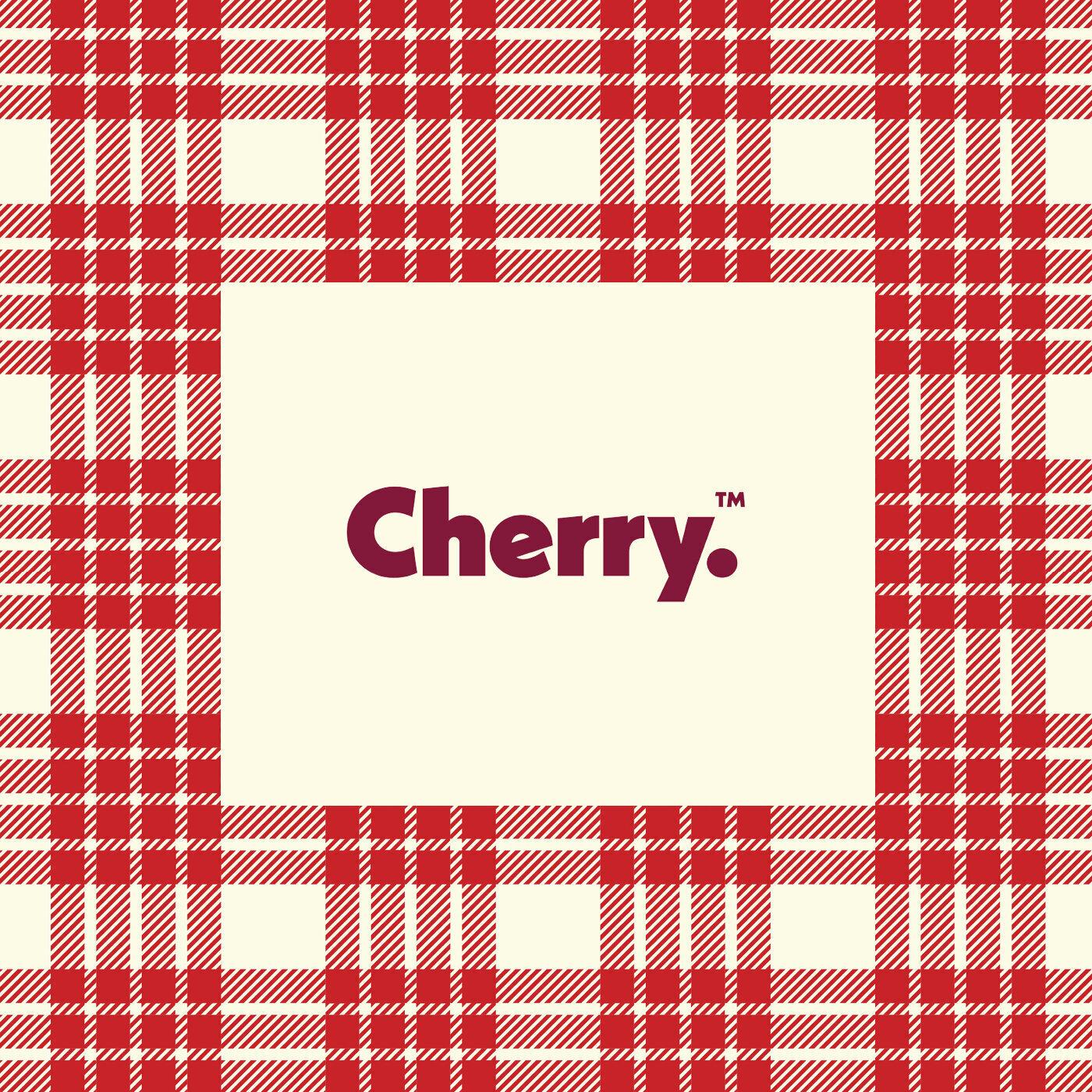 017_CHERRY_WEBSITE_PLATES-4.jpg