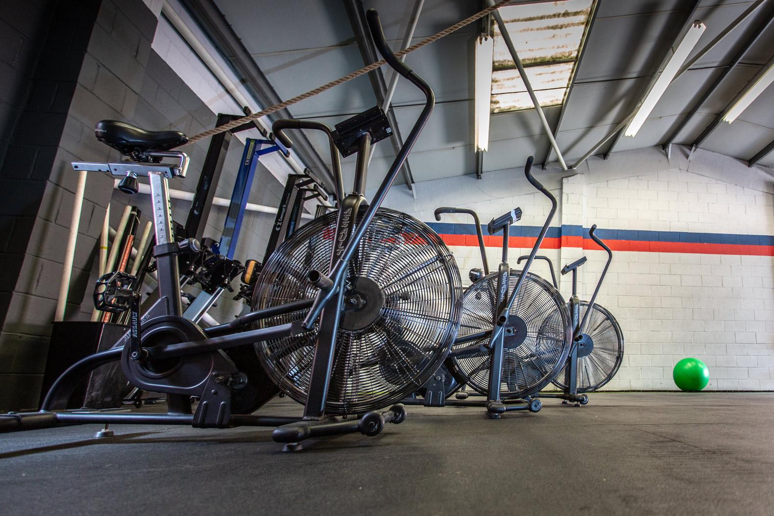 Air-bike.jpg