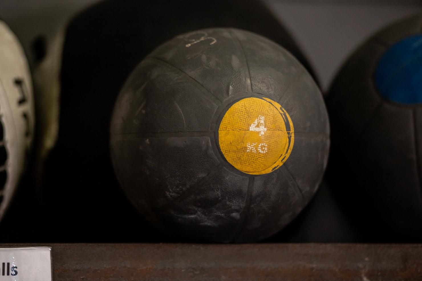 Medicine-Ball.jpg