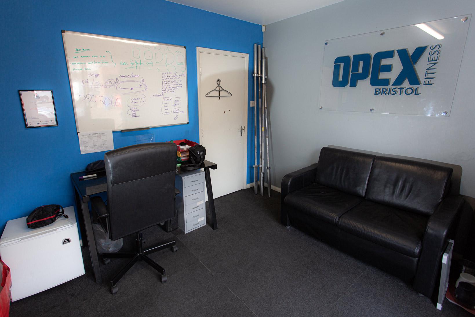 OPEX-Bristol-Office.jpg