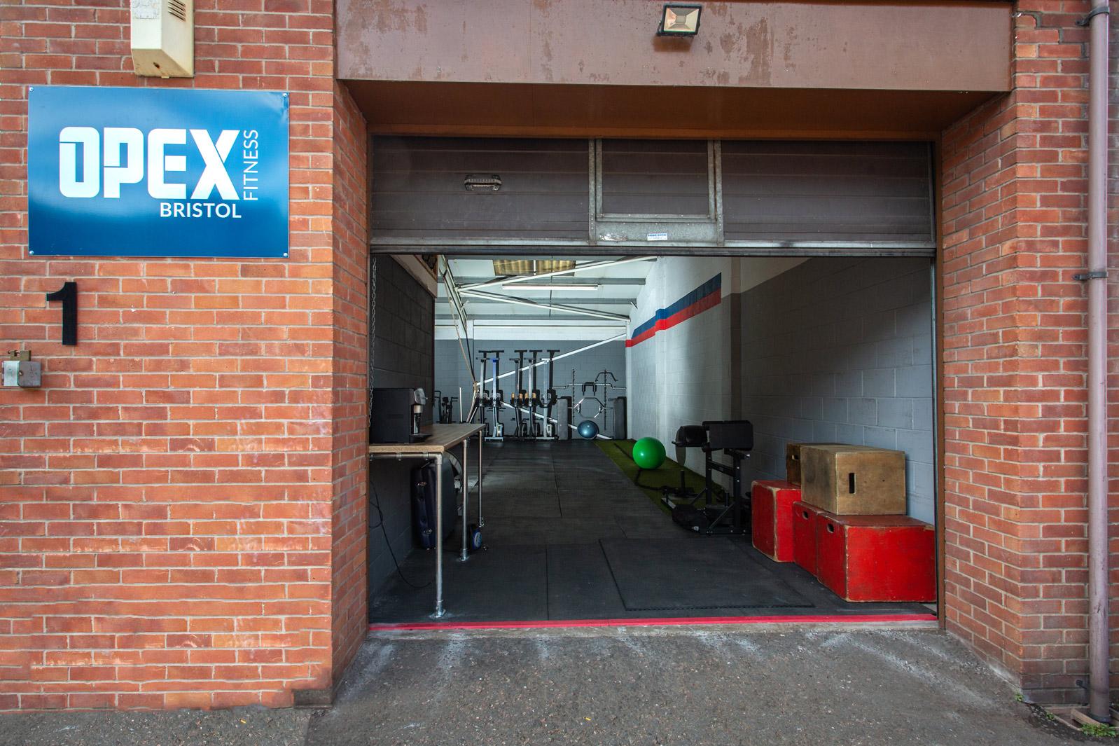 OPEX-Bristol-Gym.jpg