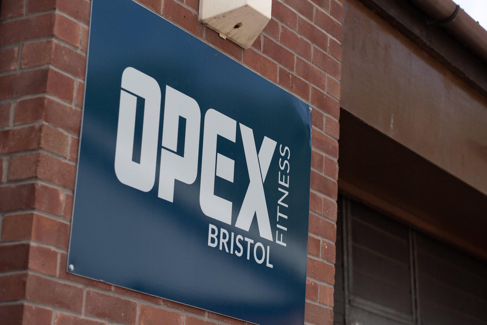 OPEX-Bristol-Outside-Sign_Close.jpg