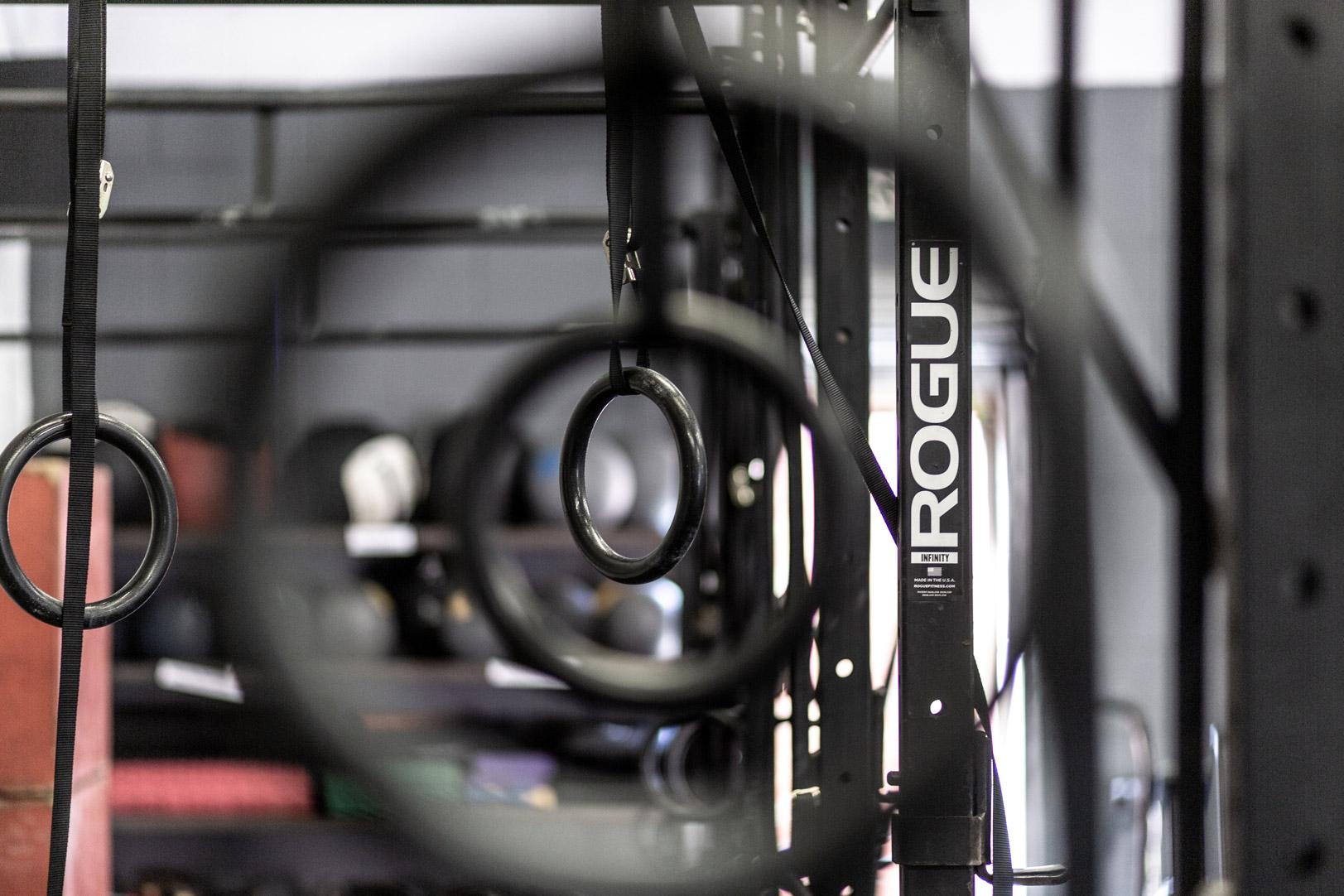 rings-closeup.jpg