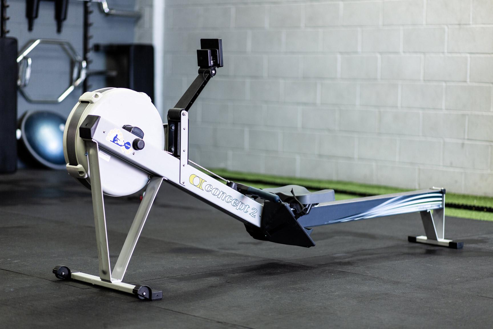 Rower-2.jpg
