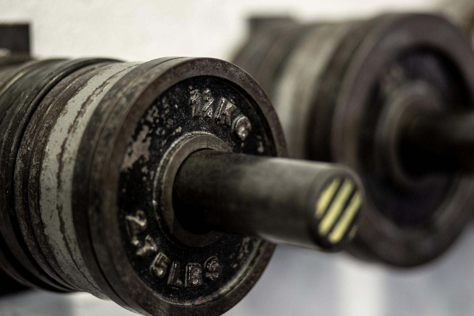 weights-closeup.jpg