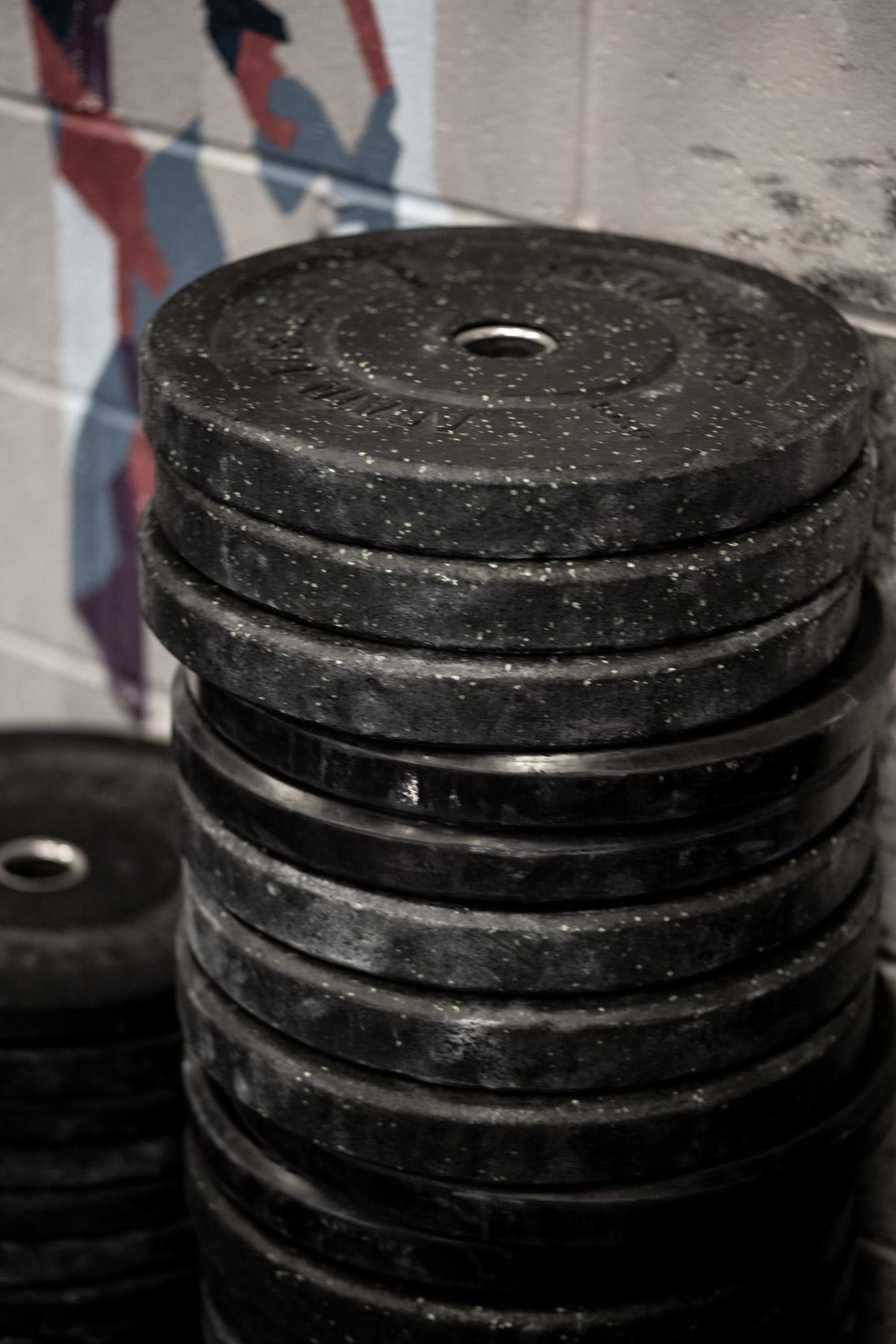 weights-closeup-2.jpg