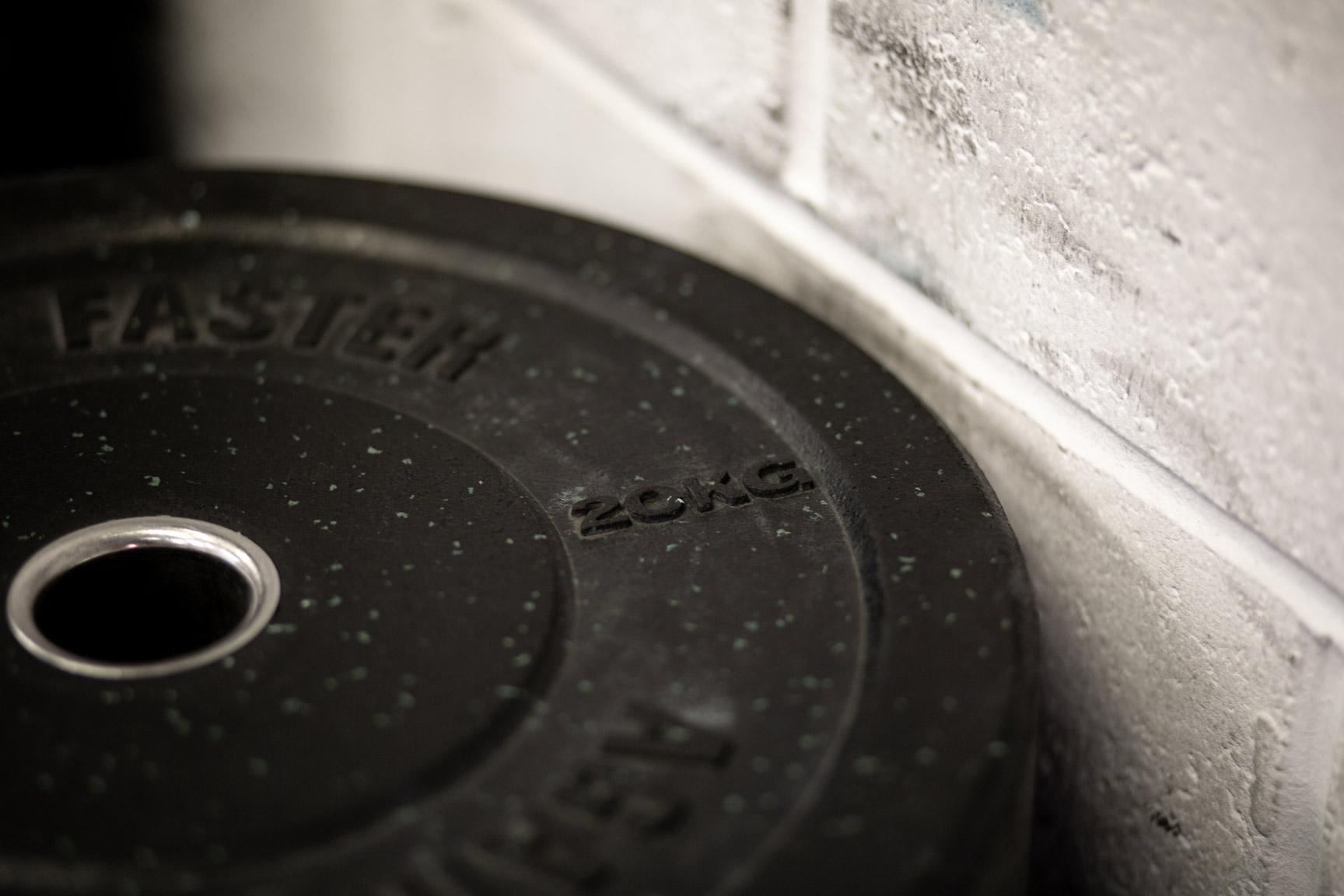 weights-closeup-3.jpg