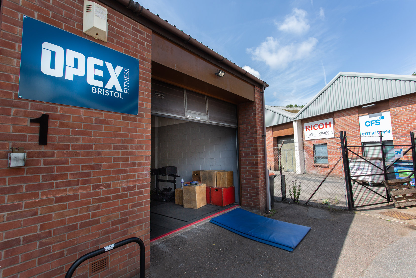 OPEX-Bristol-Outside.jpg