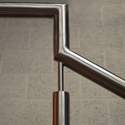 handrails_pub_restaurant02.jpg