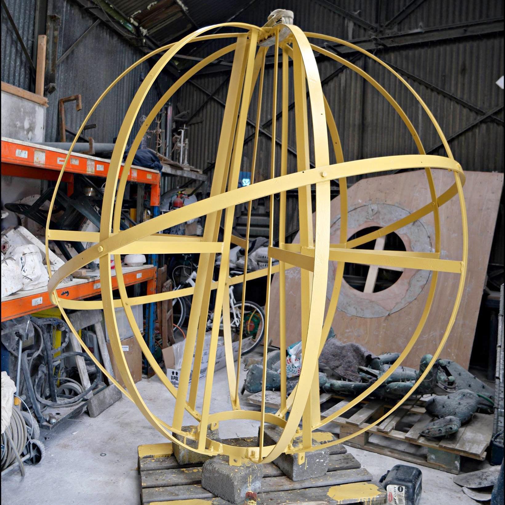 forsyth_globe_restoration_01original.jpg
