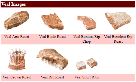 veal.PNG.png