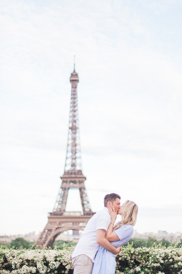 Destination Wedding Photography - Travelling makes my heart happy. It is perhaps my biggest inspiration.I have been lucky enough to capture weddings as far-flung as Bali and Italy and engagement shoots in Paris – my wanderlust knows no bounds!If you are planning a destination wedding then let's start the conversation.