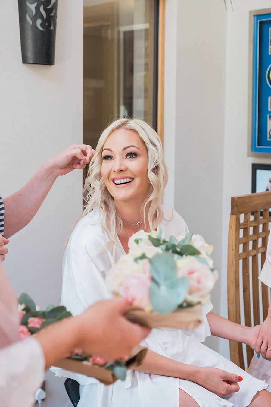 Female Wedding Photographer1.jpg