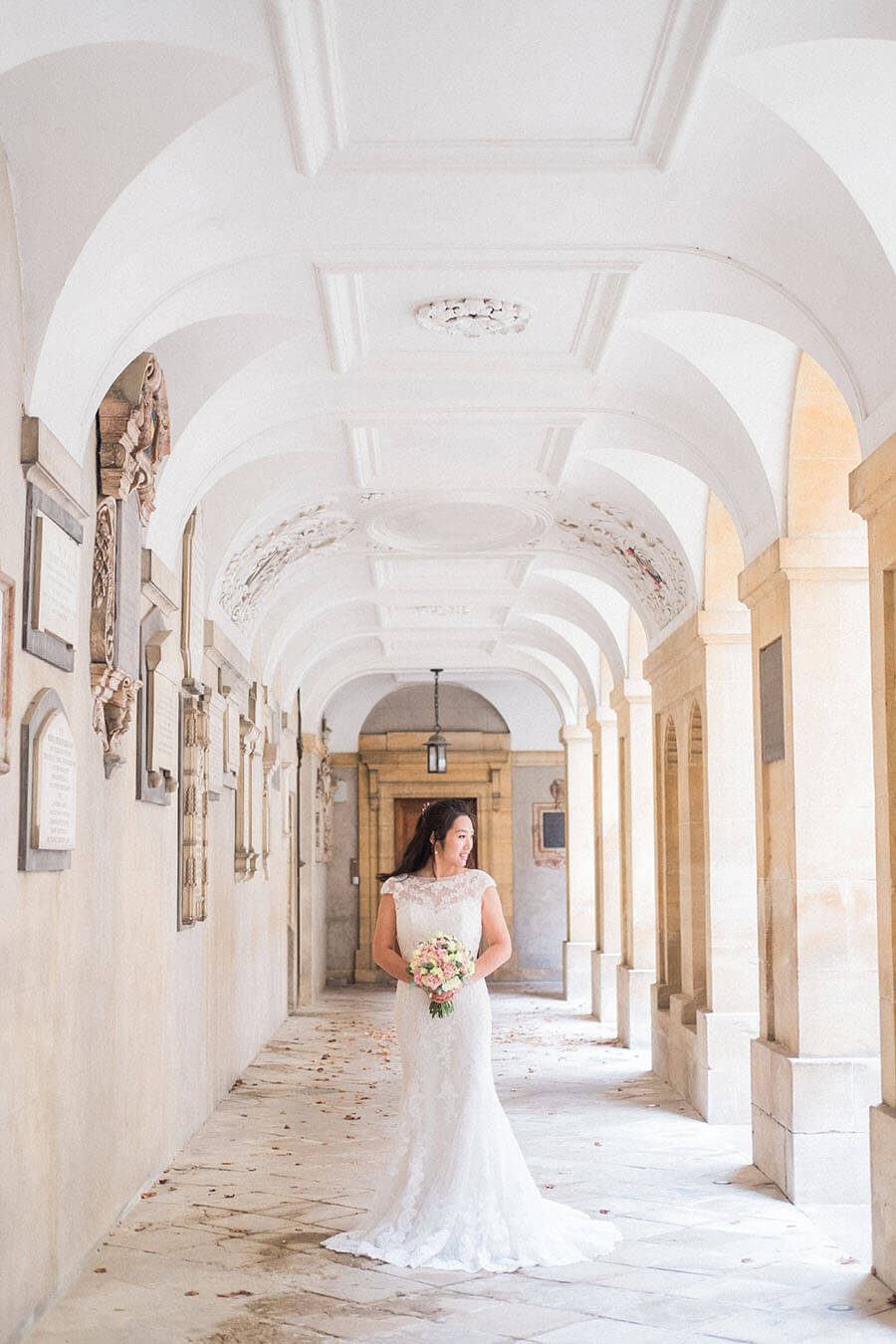 Female Wedding Photographer8.jpg