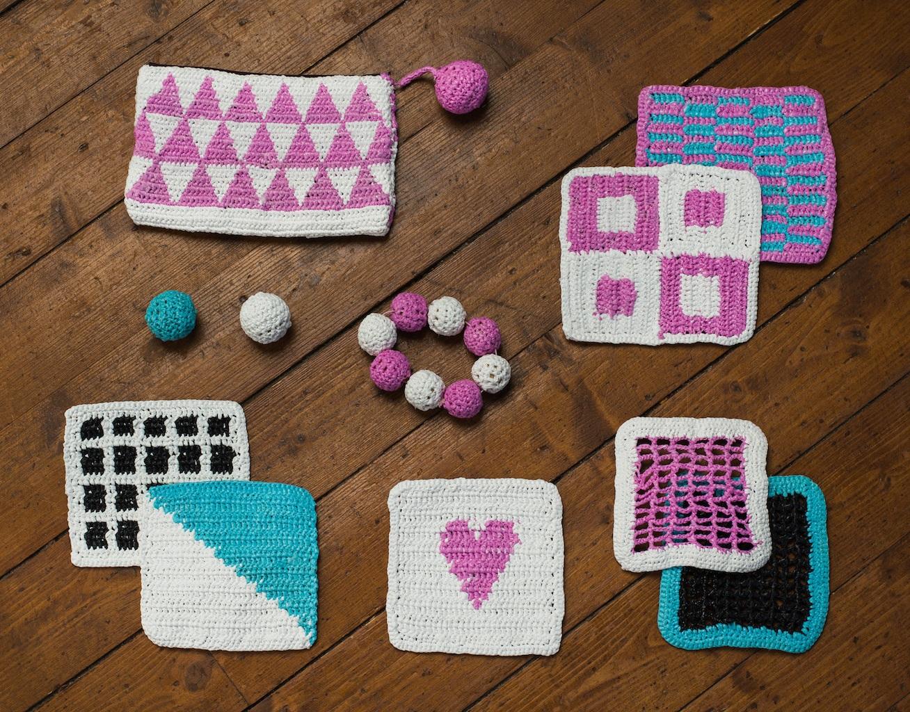 plastic+bag+crochet.jpg