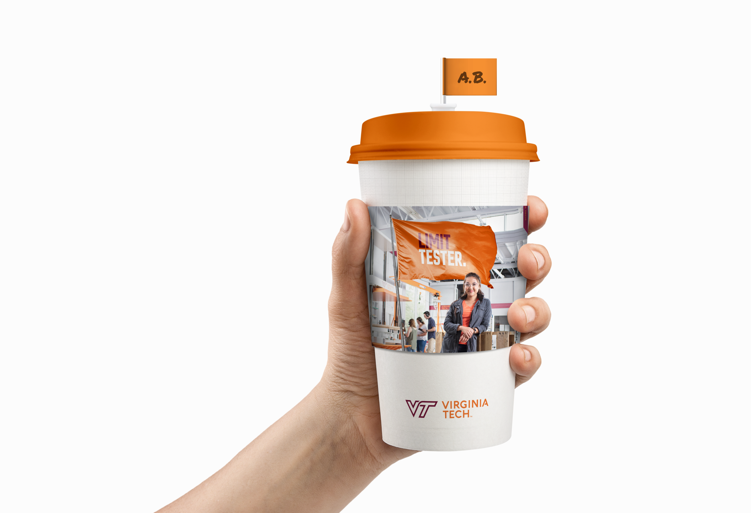 VT-CoffeeCup-Mockup.png