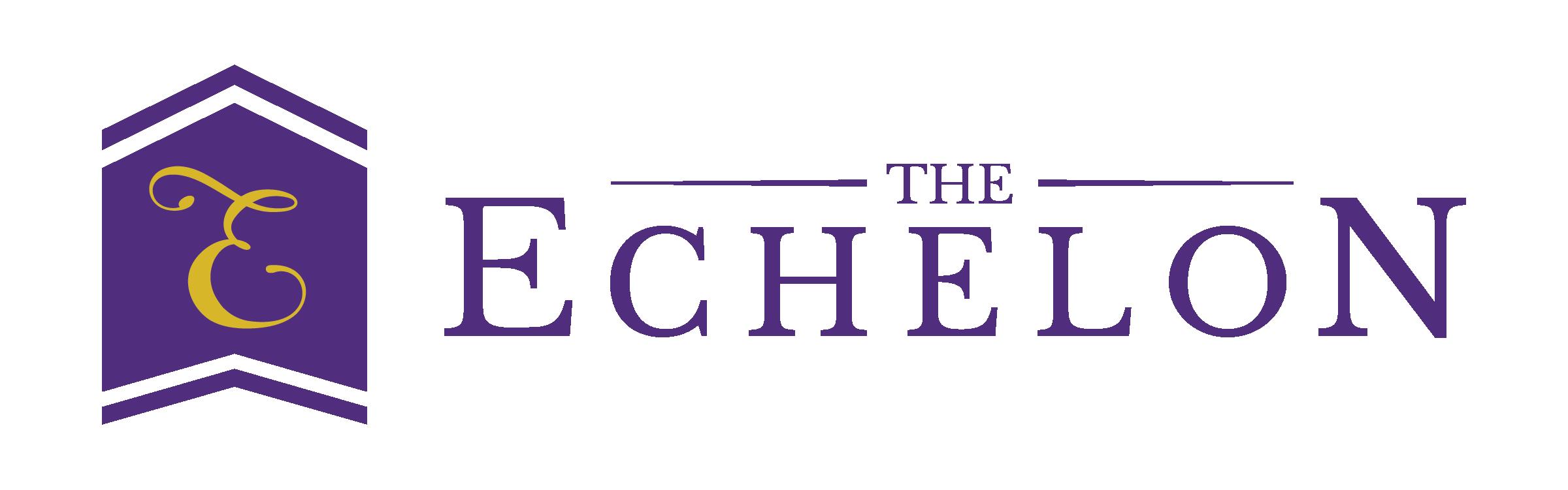ECHELON+Logo+Wide+-+PRINT+-+Final.png