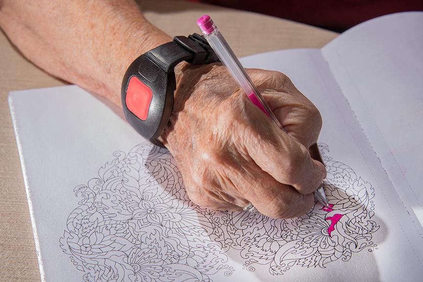 The Echelon Memory Care Bracelet.jpg