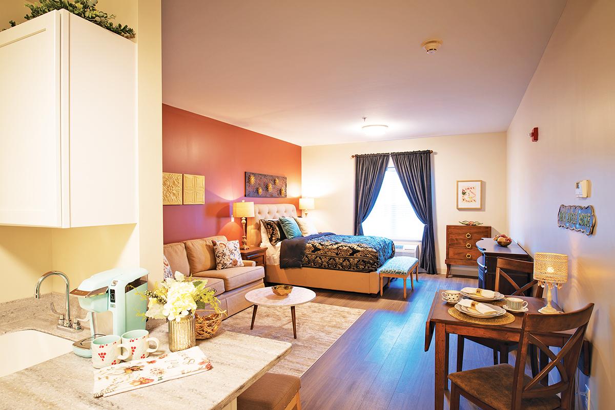 Echelon Assisted Living Suite.jpg