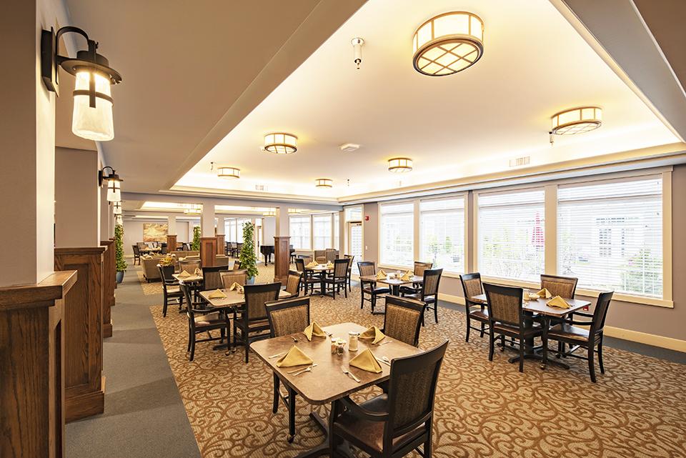 Echelon Assisted Living Dining Room.jpg