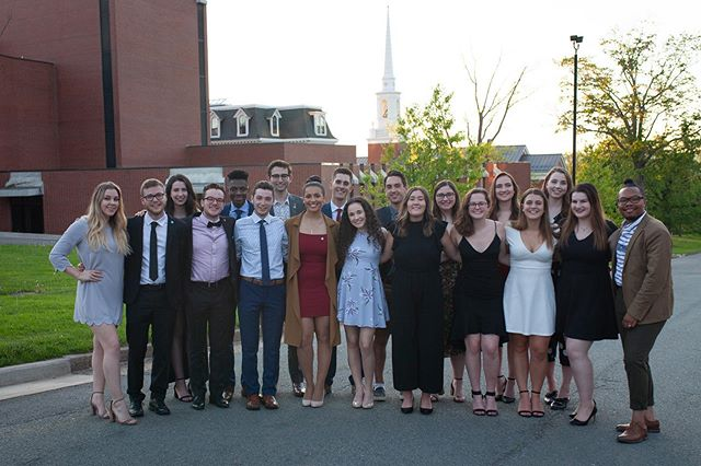 Our board and their fellow executives have just finished the second annual Maritimes Student Congress!  We want to thank the @acadiastudents for their hospitality, @casaacae for their support as we gear up for their get out to vote campaign, and most importantly thank you to our partner @studentsns , MSC shows that there is a thirst for collaboration between the provinces.  Photo cred: @allieruigrok
