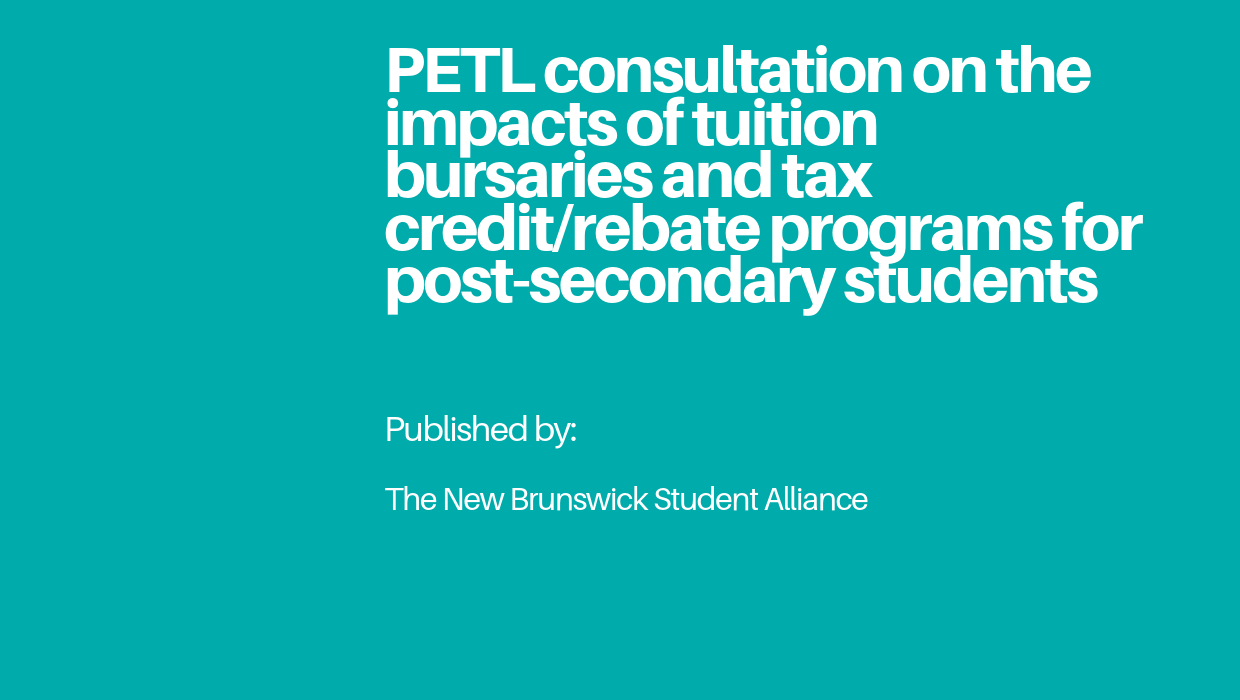 PETL consultation on the impacts of tuition bursaries and tax credit_rebate programs for post-secondary students.png