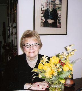 Shirley-Luber.jpg