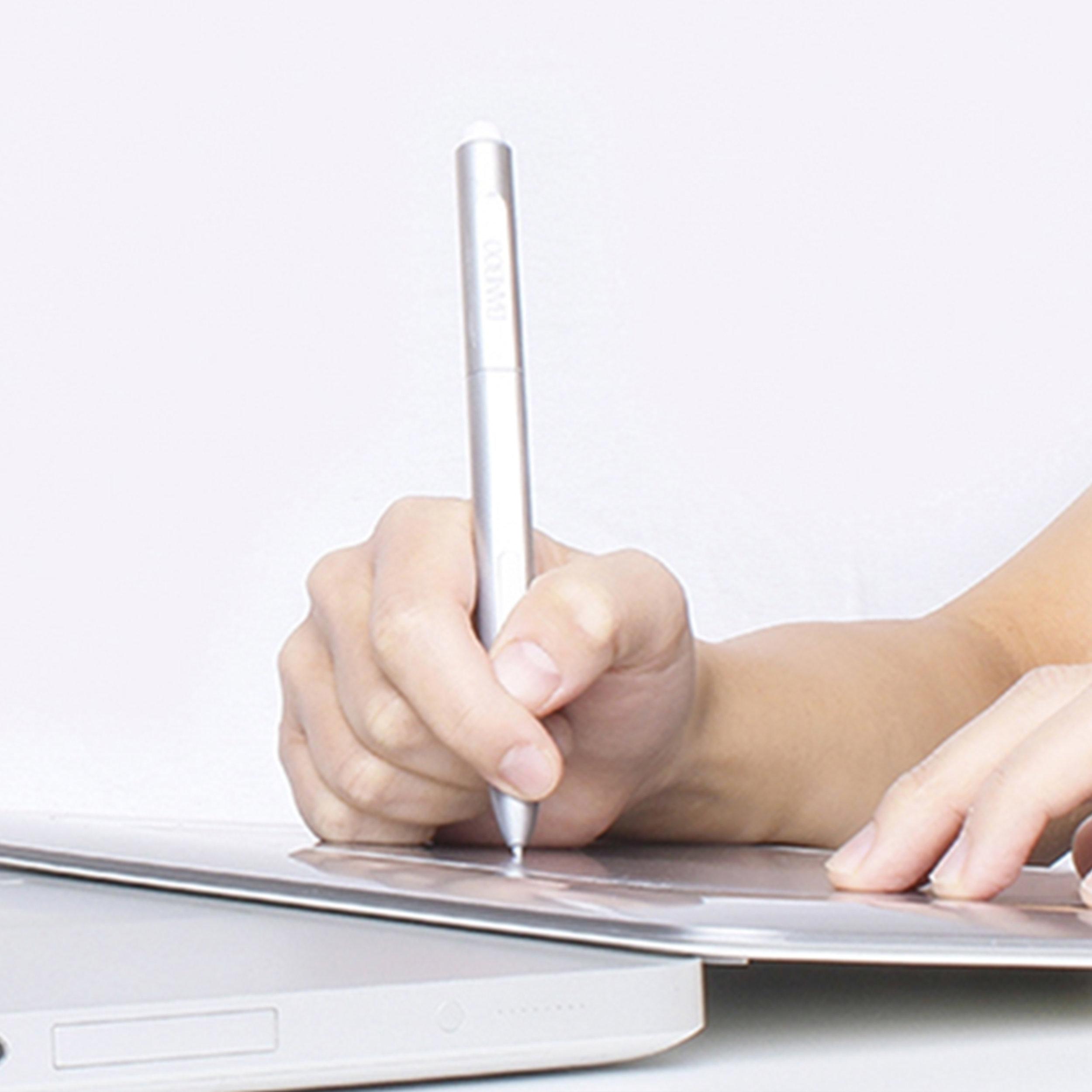 |diy: tee-itse - Tarjoamme myös räätälöityjä DIY-suunnitelmia (do it yourself), jotka voit toteuttaa itse.