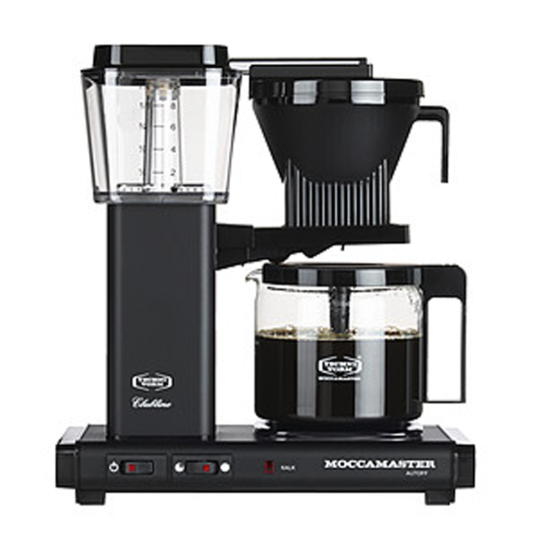 - Coffee machine | CLAS OHLSON