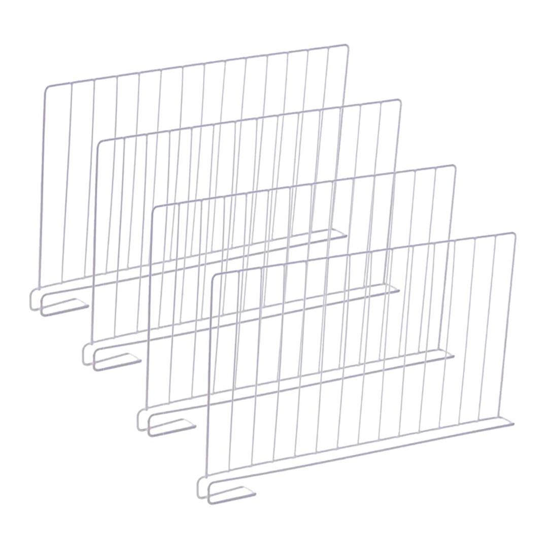 - Drawer dividers | AMAZON