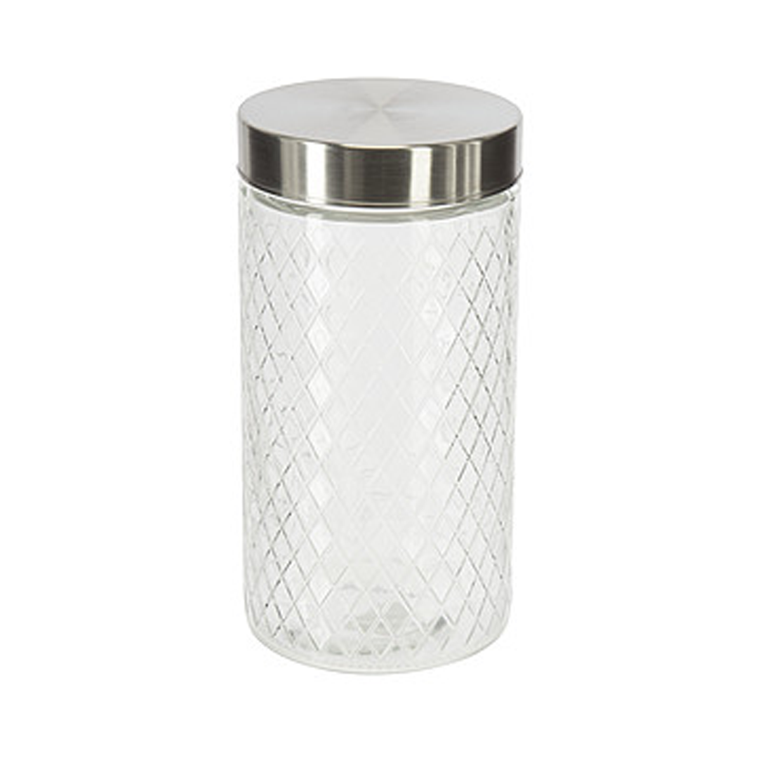 - Glass can| CLAS OHLSON