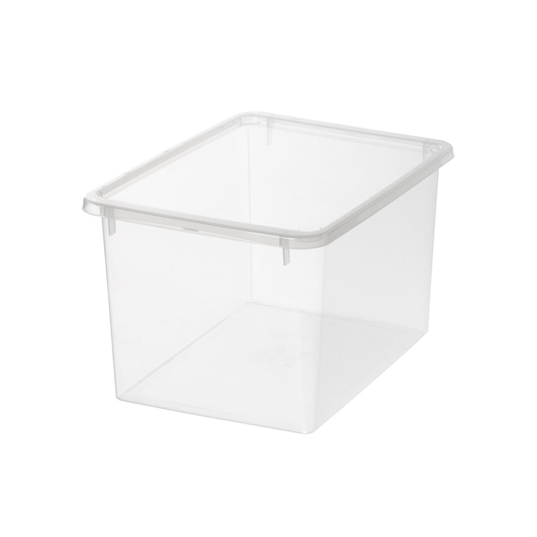 - Muovi laatikko | GRANIT