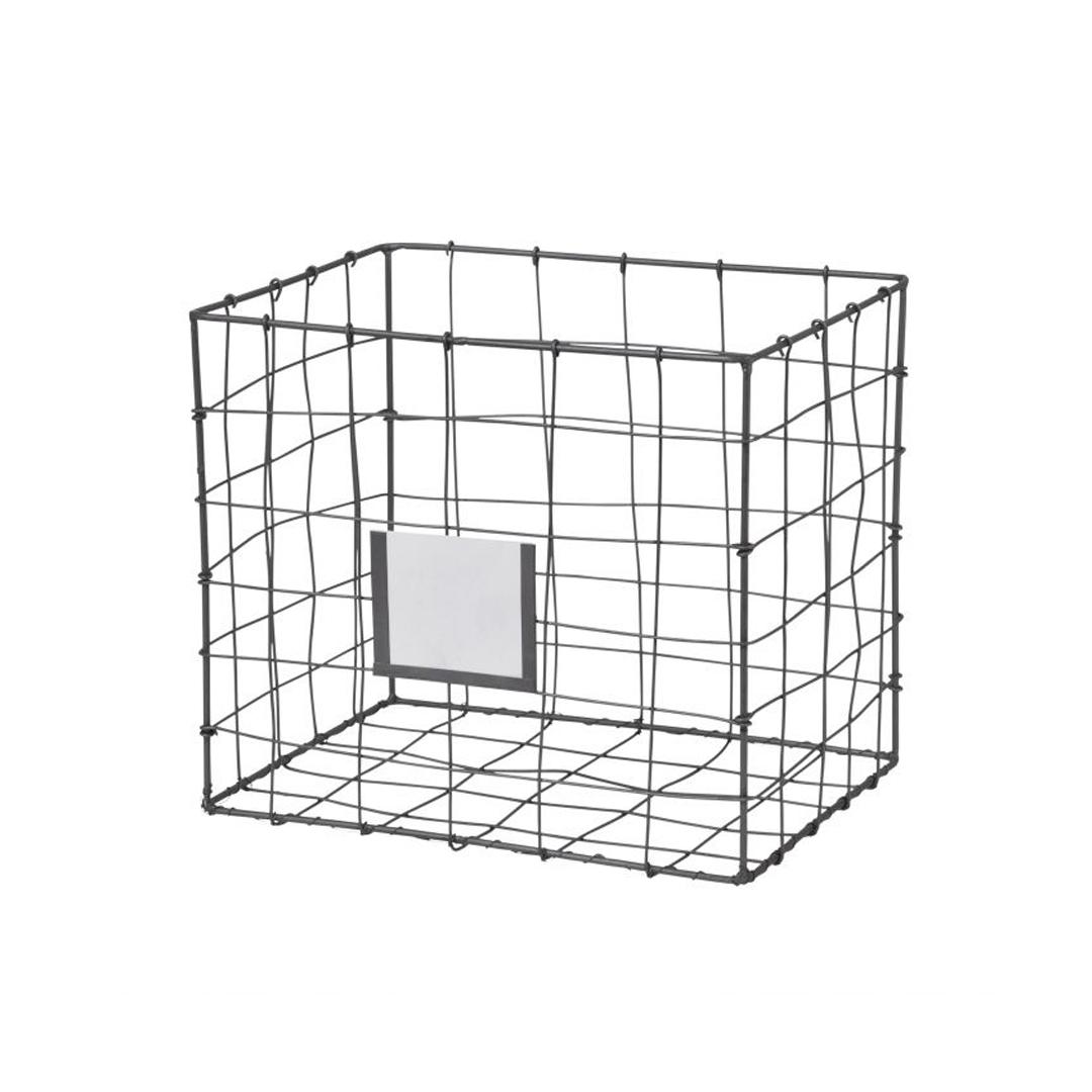 - Storage container | GRANIT