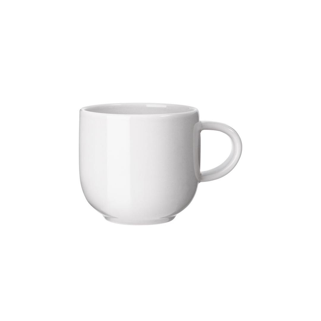 - Cup | GRANIT