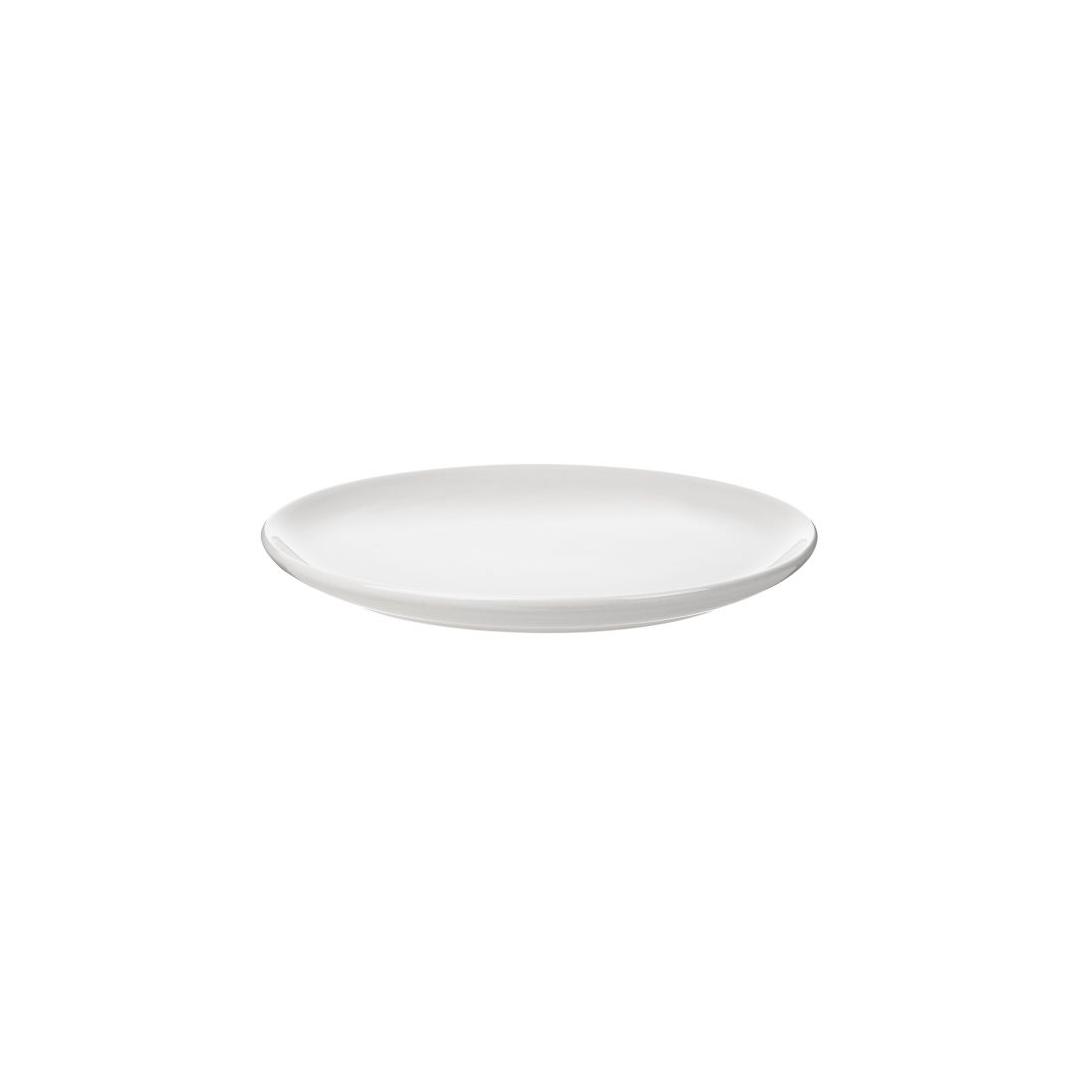 - Plate | GRANIT