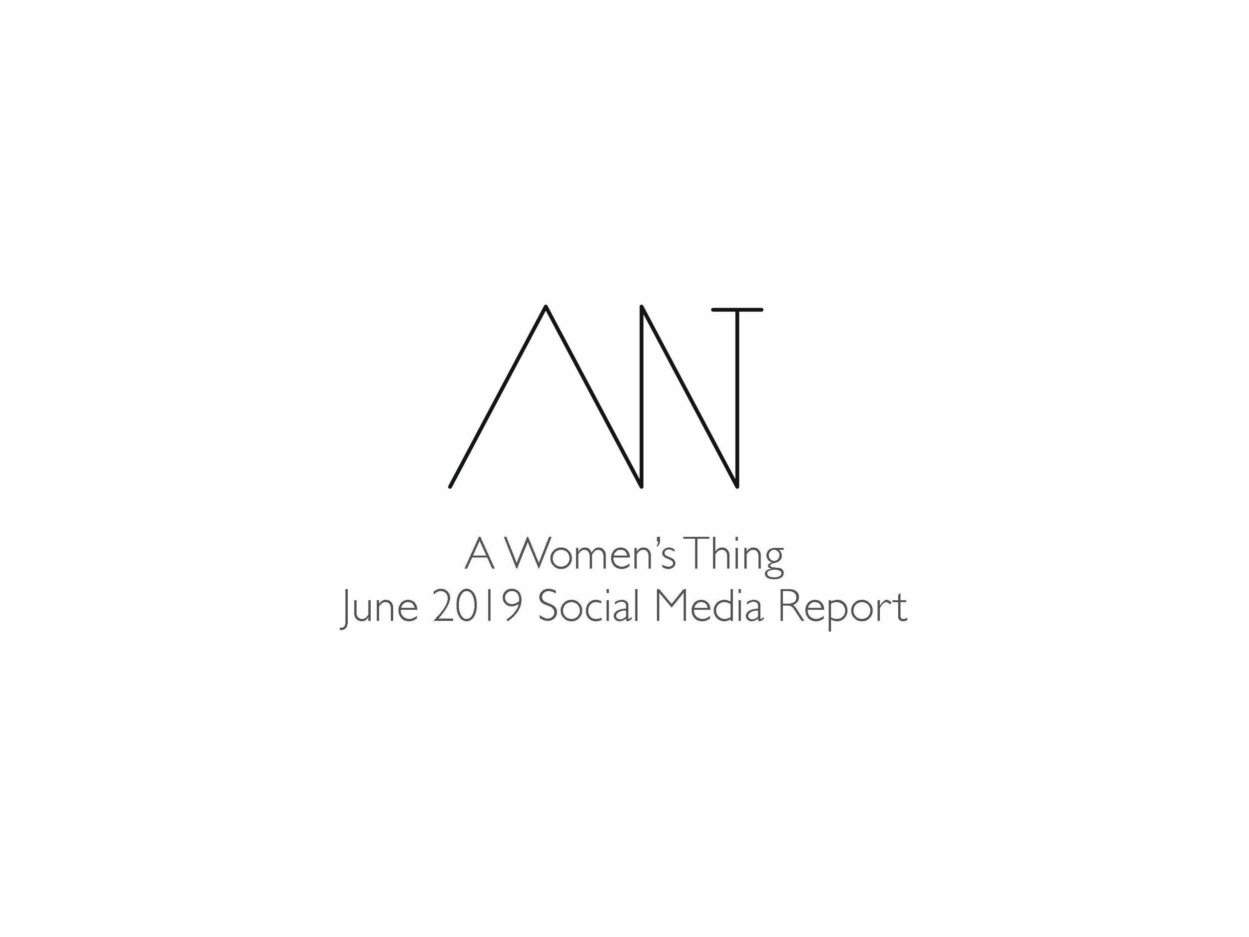 Click through for a social media brand case study.