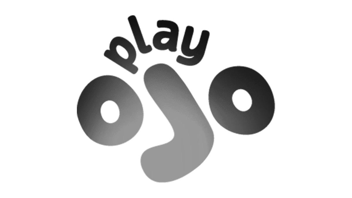play-ojo-casino.png