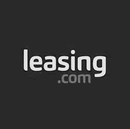 Leasing.com new.PNG